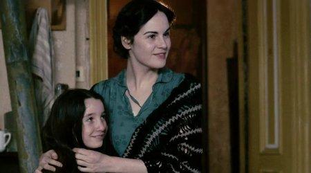 Храброе сердце Ирены Сендлер (2009)
