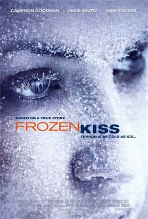 Фильмы поцелуй