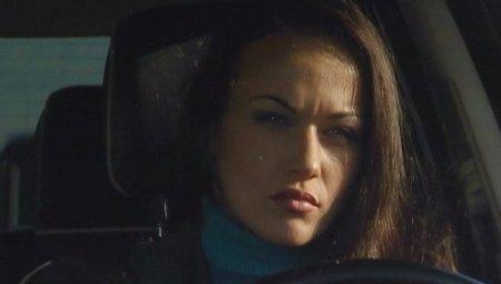Маргоша 2 (Продолжение) / 90 серия (2009)