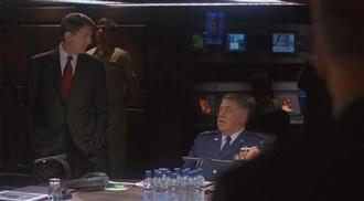 Behind Enemy Lines II: Axis of Evil / В тылу врага 2: Ось зла (2006/DVDRip)