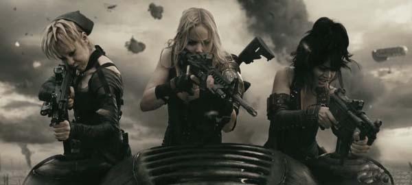 http://kinoifilm.ru/uploads/posts/2010-08/1281279122_1281264090_ef35e2d3d7f3.jpg