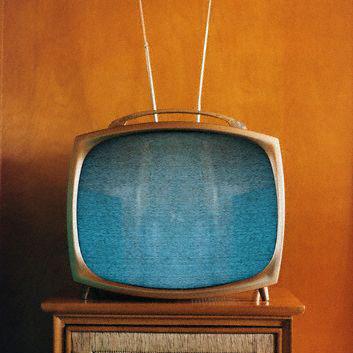 Грязь и мусор ТВ