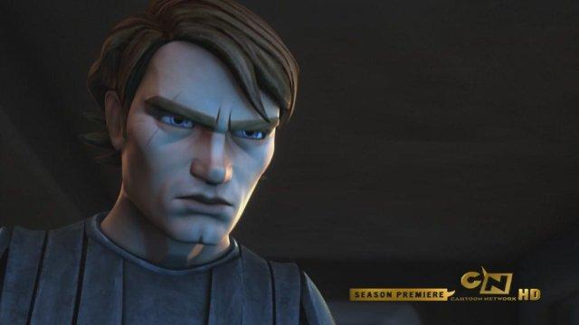 Звездные войны войны клонов сезон 2 3