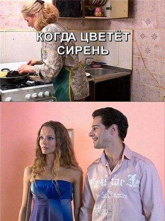 Когда цветет сирень (2010)