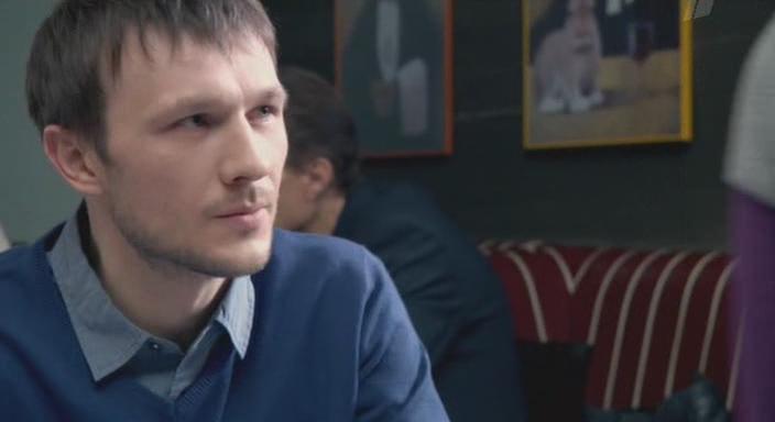 Скачать новый сериал Голоса (2010)