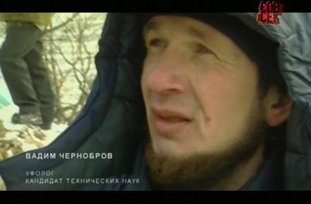 http://kinoifilm.ru/uploads/posts/2011-02/1297185968_1297169627_3.jpg
