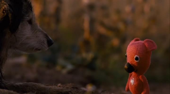 Возвращение Куки (2010)