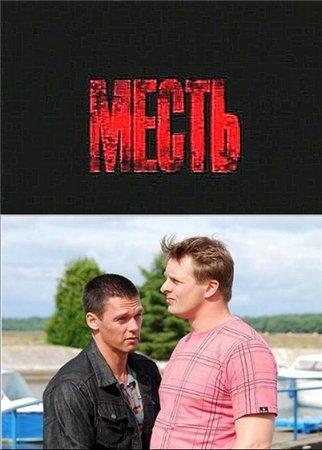Месть (2011)