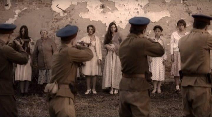 trahnuli-na-plyazhe-russkuyu