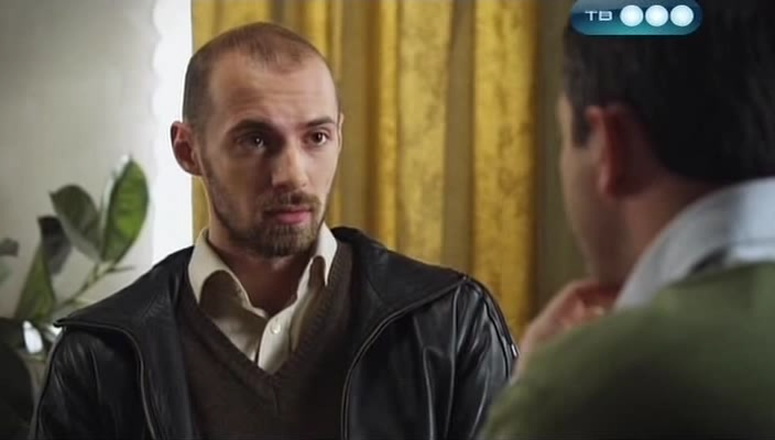 Mp3 Озвучка Фильма Скачать