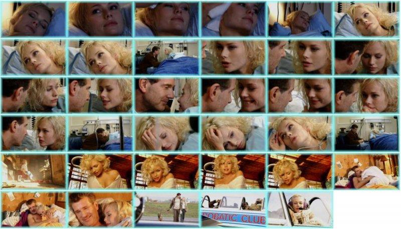 Шпионские игры. Фильмы 1-13 (2004-2008)