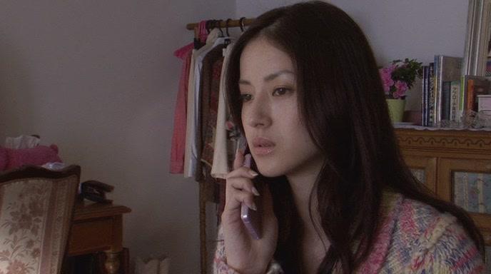 Моя девушка - яойщица / Fujoshi Kanojo (2009)