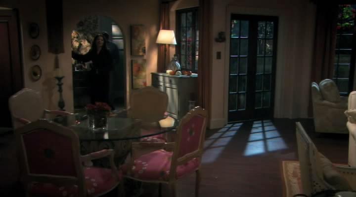 Счастливы в разводе / Happily Divorced (2011) 1 сезон