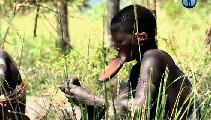 Новый фильм черные самураи 2011 satrip