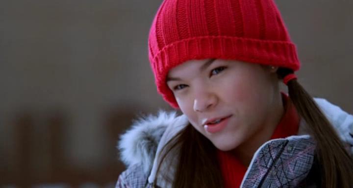 Снеговики / Snowmen (2010)
