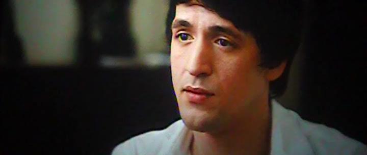 Мой парень - ангел (2012)