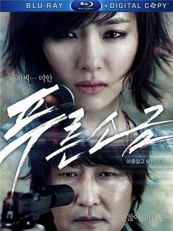 Взгляд из прошлого / Hindsight / Poo-reun-so-geum (2011)