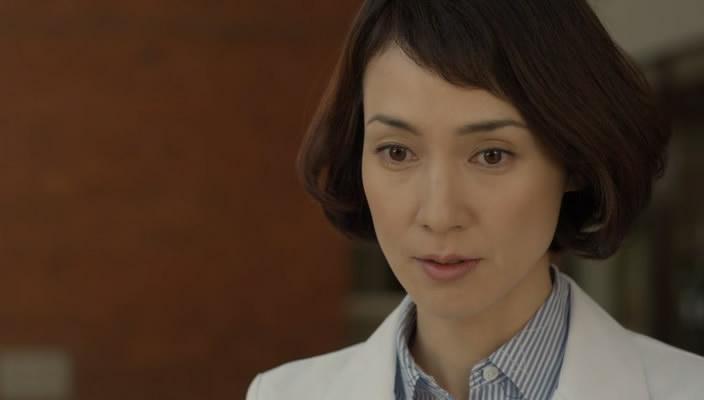 Девочка, покорившая время / Toki wo Kakeru Shoujo / Time Traveller (2010)