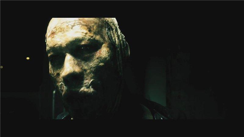 Смертельная битва 3 / Mortal Kombat 3 (2013)