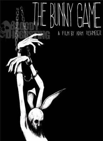 Кроличьи игры / The Bunny Game (2010)