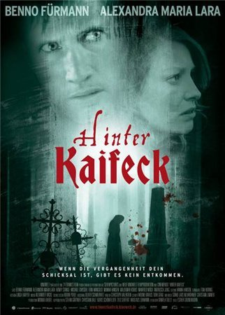 Убийство в Кайфеке / Hinter Kaifeck (2009)
