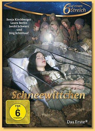 Белоснежка / Schneewittchen (2009)