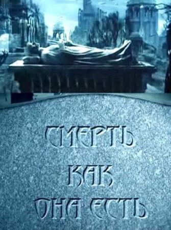 Смерть как она есть (2011)