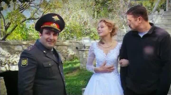 Красавица и Чудовище (2012)