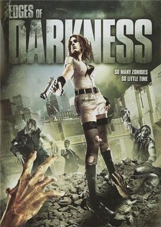 На краю тьмы / Edges of Darkness (2009)