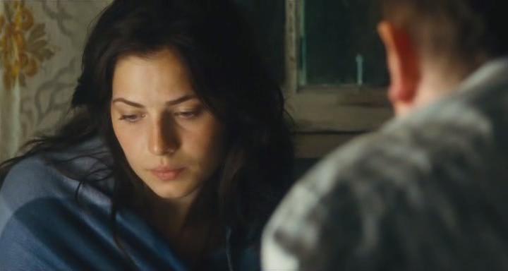 Долина роз (2011)