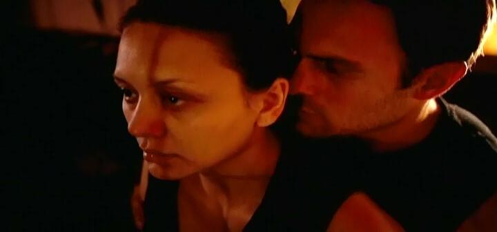 Чужая мать / Мать (2012)