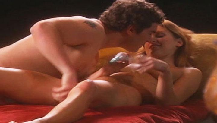 Обучение сексу Оргазм для двоих (2012) .