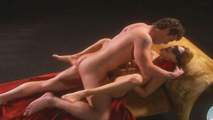 обучающее секс видео для взрослых онлайн