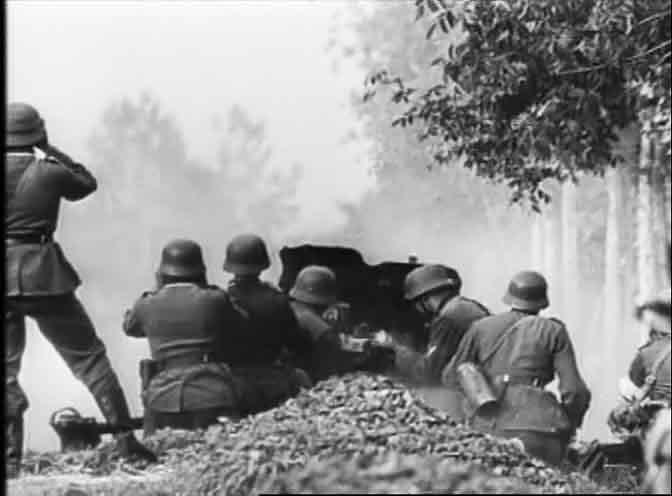 Моя Великая война. Воспоминания ветеранов (2012) DVDRip