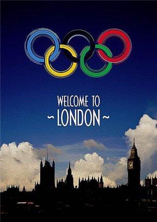 Олимпийские игры 2012. Лондон. Церемония открытия (2012)
