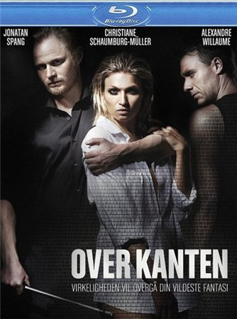За гранью / Over Kanten (2012)