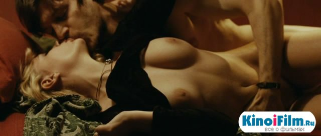 Промахи / Drifters / Gli sfiorati (2011)