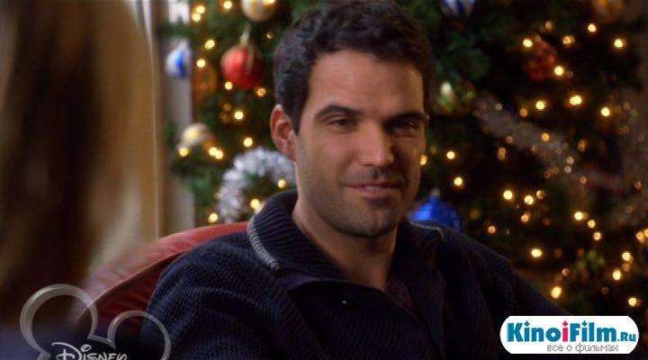 12 рождественских свиданий / 12 Dates of Christmas (2011)