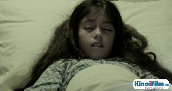 Фея / Сказка / Fairytale (2012)