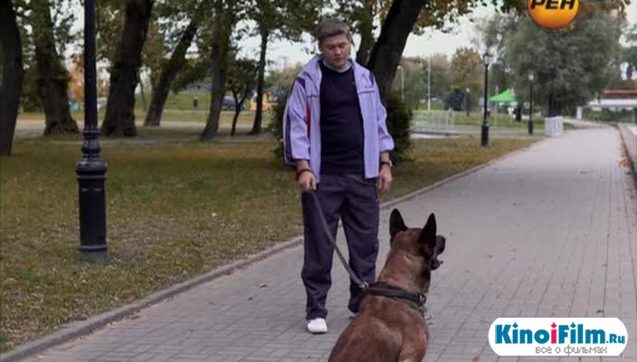 Новый сериал белые волки 10 серий 2013