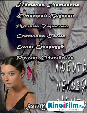 Любить нельзя забыть (2013)