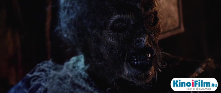 смотреть фильмы онлайн бесплатно призраки в коннектикуте 2: