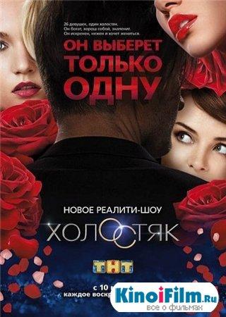 Холостяк (2013)