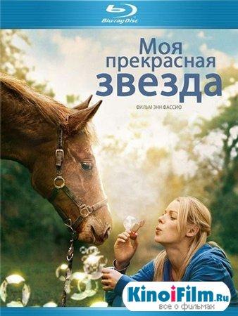 Моя прекрасная звезда / Ma bonne etoile (2012)