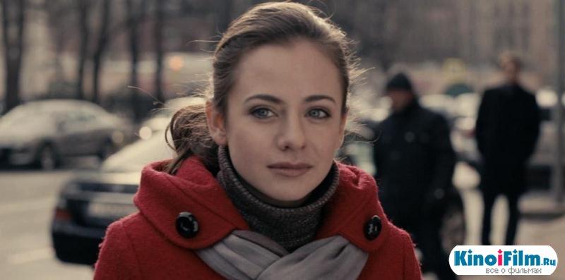 Княжна из хрущевки (2013)