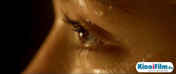 Холодный пот / Cold Sweat (2010)