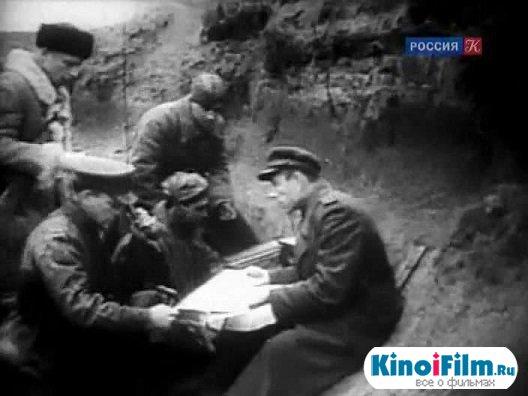 Моя великая война. Дмитрий Ломоносов (2013)