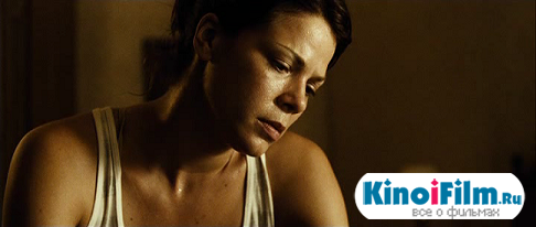 День, когда я не родилась / Das Lied in mir (2010)