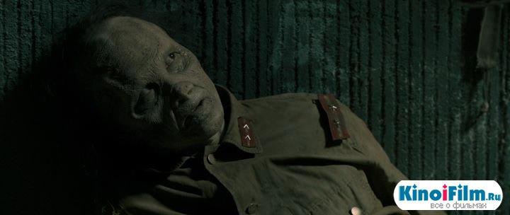 Мертвые шахты / Dead Mine (2012)