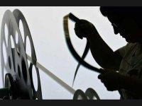История возникновения киноиндустрии
